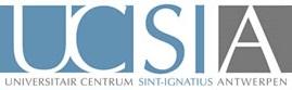 Logo UCSIA